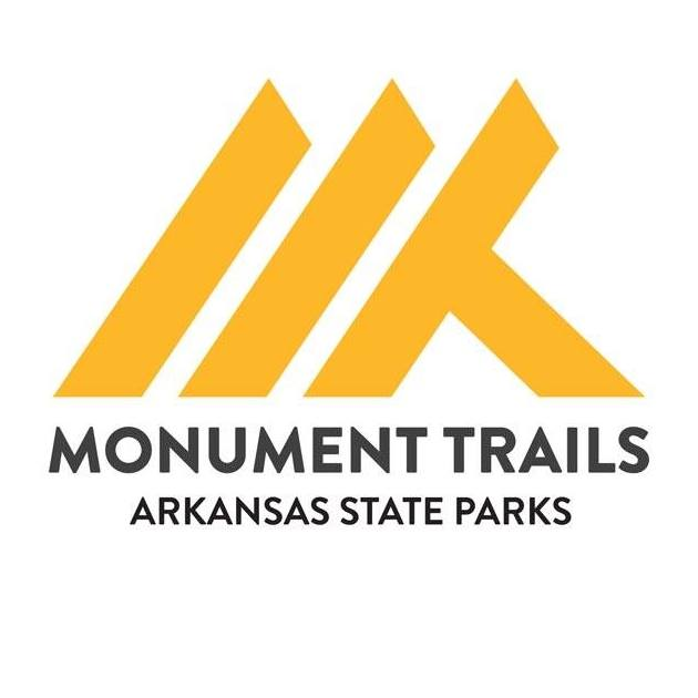 Monument Trails Logo