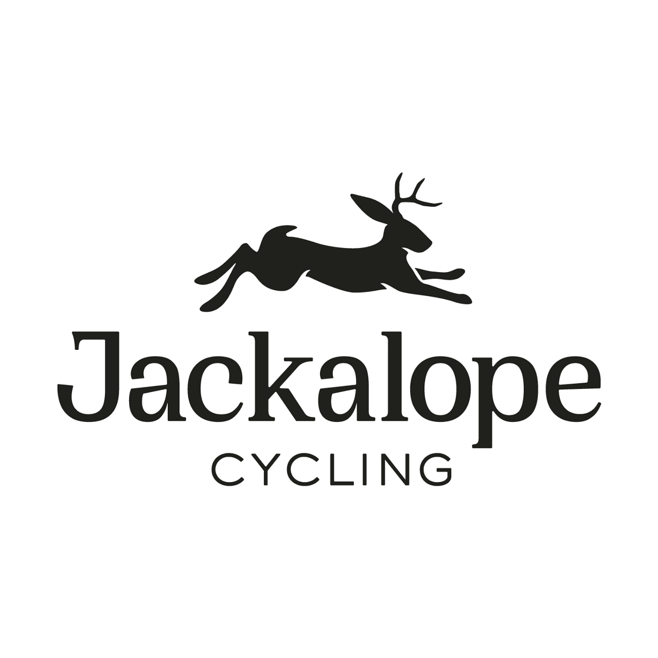 Jackalope Cycling