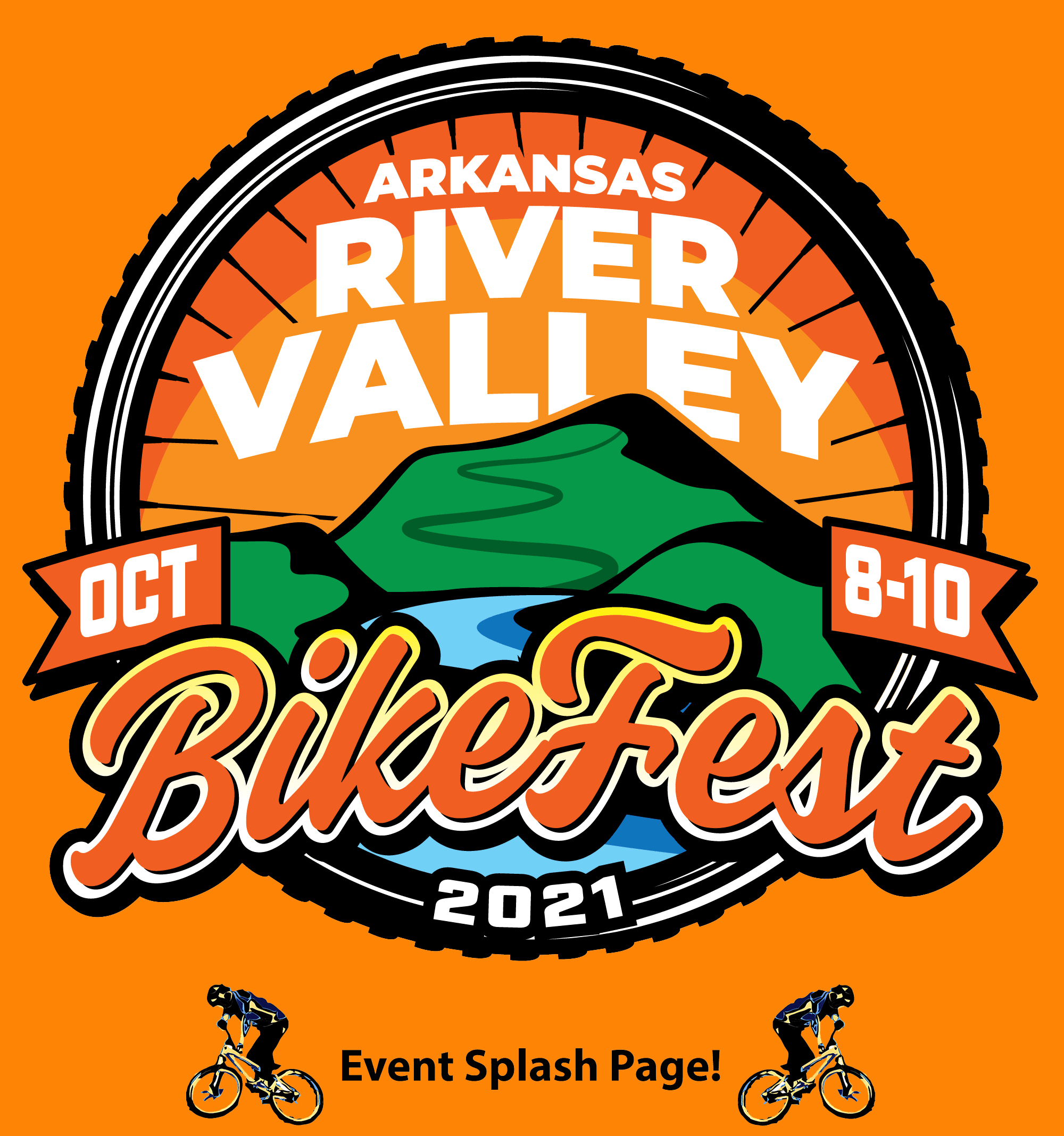 ARVBikeFest_Logo_Current